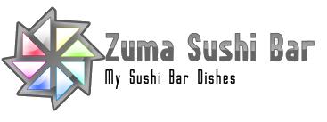 Zuma Sushi Bar